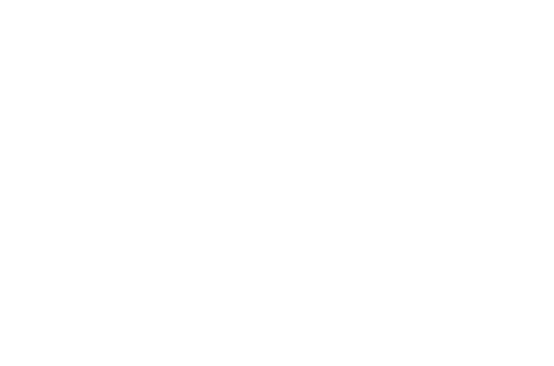 Enjoy the Whole Villa at only RM 1,000